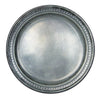 Pewter Paper Plates, party supplies, decorations, The Beistle Company, Medieval, Bulk, Other Party Themes, Medieval Party Theme