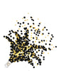 Beistle Push Up Confetti Poppers (12 packs) - Awards Night Party Theme, Oscars - Hollywood Party Theme