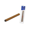 Light-Up Cigar, party supplies, decorations, The Beistle Company, 20's, Bulk, Other Party Themes, Roaring 20's Party Theme
