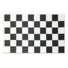 Checkered Flag, party supplies, decorations, The Beistle Company, Racing, Bulk, Racing Party Theme