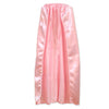 Pink Fabric Cape, party supplies, decorations, The Beistle Company, Heroes, Bulk, Birthday Party Supplies, Hero Party Theme