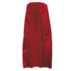 Red Fabric Cape, party supplies, decorations, The Beistle Company, Heroes, Bulk, Birthday Party Supplies, Hero Party Theme