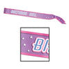 Birthday Party Supplies - Birthday Girl Sash