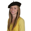 Awards Night Party Supplies - Director's Beret