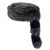 Western Party Supplies - Coonskin Cap