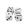 Dice, party supplies, decorations, The Beistle Company, Casino, Bulk, Casino Party Supplies, Casino Party Decorations