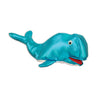 Whale Hat, party supplies, decorations, The Beistle Company, Under The Sea, Bulk, Other Party Themes, Under the Sea