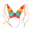 Pinata Headband, party supplies, decorations, The Beistle Company, Fiesta, Bulk, Holiday Party Supplies, Cinco de Mayo and Fiesta Party Supplies