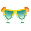 Margarita Fanci-Frames - Cinco de Mayo Party Accessories