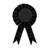 Award Ribbon - General Party Supplies