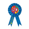 Birthday Party Supplies: ''30'' Award Ribbon