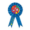 50 Award Ribbon