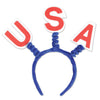 USA Boppers - Patriotic & Inauguration Day