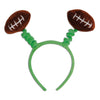 Party Supplies - Football Boppers