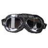 Beistle Aviator Goggles (Pack of 12) - Around The World Party Theme