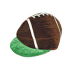 Football Party Supplies - Easy-Wear Football Headgear