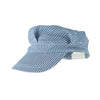 Party Accessories - Train Engineer Hat