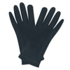 Theatrical Gloves