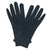 Theatrical Gloves  (12 pair)