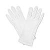 Party Accessories - Theatrical Gloves