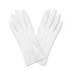 Party Accessories - Deluxe Theatrical Gloves