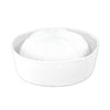 Nautical Party Supplies - Sailor Hat - white