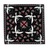 Pirate Party Supplies - Pirate Bandana