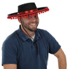 Cinco de Mayo Party  Felt Spanish Hat
