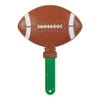 Party Supplies - Giant Football Clapper