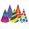 Party Accessories - Party Hats