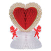 Valentines Day Party Supplies - Valentine Centerpiece