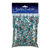 Packaged Sparkle Confetti - multi-color