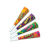 Color-Brite New Years Party Horns