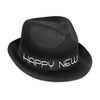 Chairman Hat, party supplies, decorations, The Beistle Company, New Years, Bulk, Holiday Party Supplies, Discount New Years Eve 2017 Party Supplies, 2017 New Year's Eve Stuff to Wear, New Year's Eve Hats and Tiaras