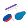 Racket Raise 'N Noisemakers - assorted colors
