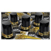 The Big Top Hat Gold Assortment for 50 People