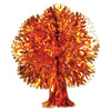 Metallic Fall Tree, party supplies, decorations, The Beistle Company, Fall/Thanksgiving, Bulk, Holiday Party Supplies, Thanksgiving Party Supplies, Thanksgiving Party Decorations