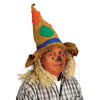 Thanksgiving Party Supplies - Scarecrow Hat