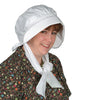 Thanksgiving Party Supplies - Pilgrim Bonnet