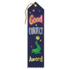 Good Conduct Award Ribbon (Pack of 6)