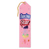 Dancing Star Award Ribbon