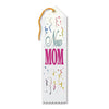 New Mom Award Ribbon (Pack of 6)