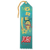 Great Job! Award Ribbon