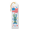 USA Award Ribbon