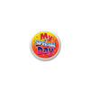 My Special Day Blinking Button (Pack of 6)