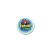 Very Special Person Blinking Button (Pack of 6)