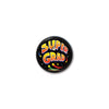 Super Grad Blinking Button (Pack of 6)