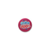Greatest Grandpa Satin Button (Pack of 6)