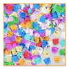 Party Cakes Confetti