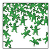 Leprechauns Confetti, party supplies, decorations, The Beistle Company, St. Patricks, Bulk, Holiday Party Supplies, St. Patricks Day Party Supplies, St. Patricks Day Party Decorations and Accessories, St. Patricks Day Confetti